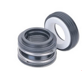 "Mechanical Seal 3/4"" Standard Seal - Type 6"