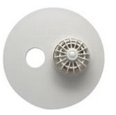 Baker Hydro / Purex Skimtrol Plate