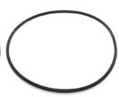 Hurlcon ZX Cartridge Lid O-Ring