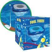 Pool Tunes Floating Speaker Light