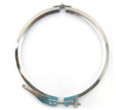 Onga Cartridge Filter Clamp Band