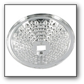 Spa Electrics Reflector for WN Series (WN210)