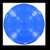 Spa Electrics SE3 Series - Lens Light Cover Clip on