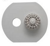 Filtrite SK950 Skimtrol Vacuum Plate