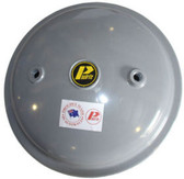 Poolrite CL Series Cartridge Lid, CL80, CL100 and CL110