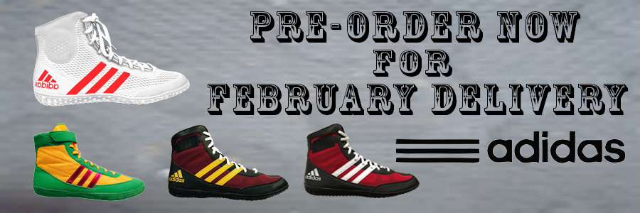 New Release Adidas Shoes