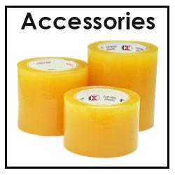 accessories-tile-2.jpg