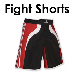 fight-shorts.jpg