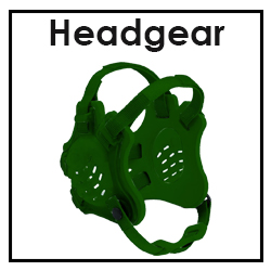 headgear-tile-2.jpg