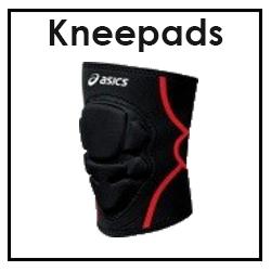 kneepad-tile-2.jpg