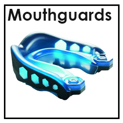 mouthguards-2.jpg