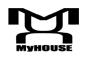 myhouse.jpg