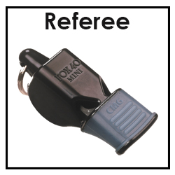 referee-tile-2.jpg