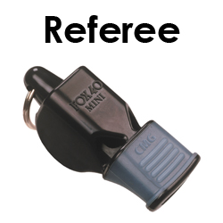 referee-tile.jpg