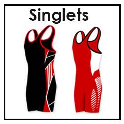 singlets-tile-2.jpg