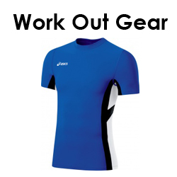 work-out-gear.jpg
