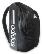 Adidas Training Gear Bag