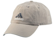 adidas Weekender Cap - #aA5125907 (onyx/lime/silver), #aA5127573 (bone/red/dark brown)