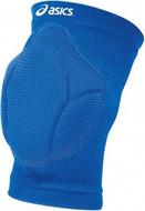 Royal - Asics ZD361 Unrestrained Wrestling Kneepad
