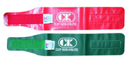 Cliff Keen Folkstyle Ankle Bands - A5