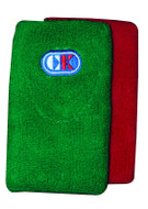 Cliff Keen Folkstyle Wristbands - #M110