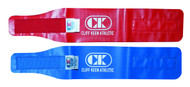 Cliff Keen Freestyle Ankle Bands - A6