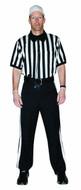 Cliff Keen Officials Collar Shirt - #K06UMAL