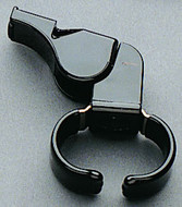 Cliff Keen Referee Finger Whistle - #W114