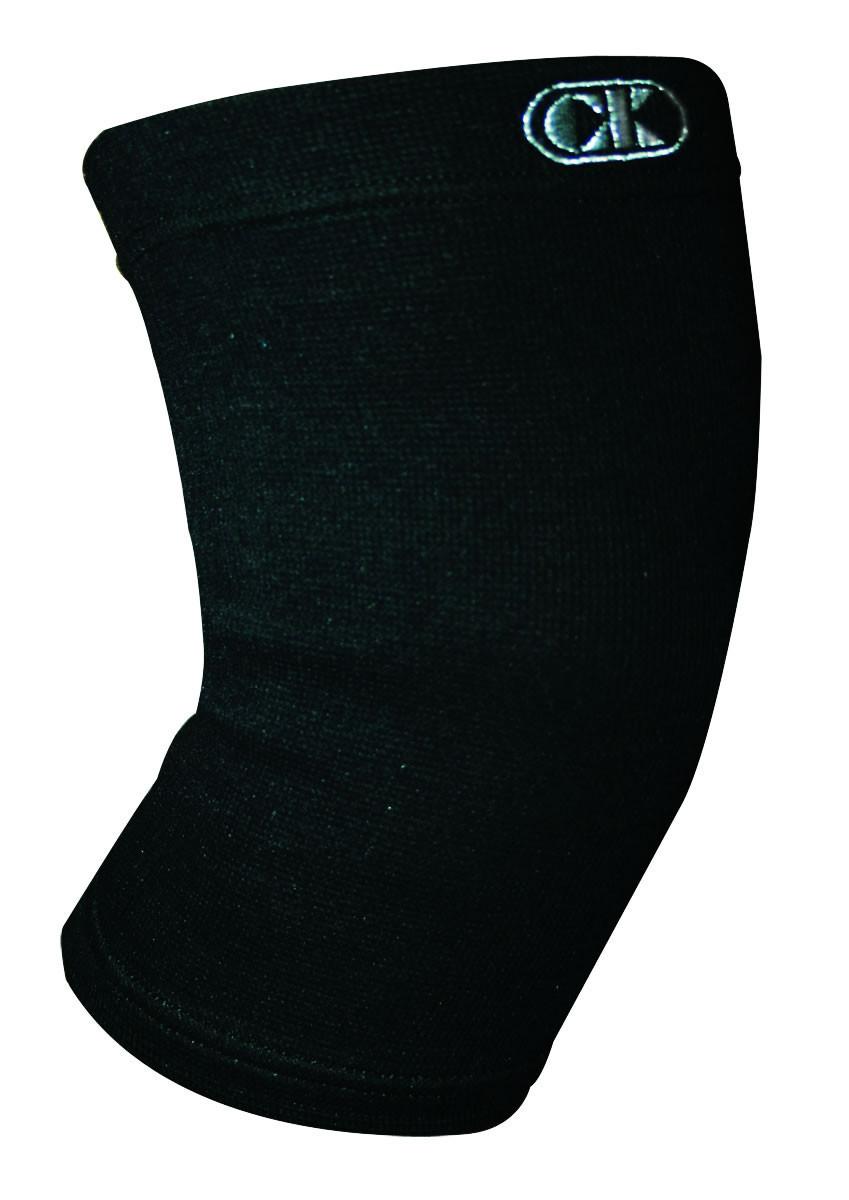 Single Leg Shooting Sleeve Youth Size Cliff Keen Yssk88