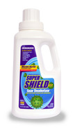 Defense Soap Super Shield Plus Laundry Soap