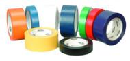 """Matman Plastic Striping Tape 1""""Width #45-1"""""""