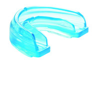 Shock Doctor Mouthguard Braces Strapless - #4100
