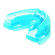 Shock Doctor Mouthguard Double Braces Strapless - #4300