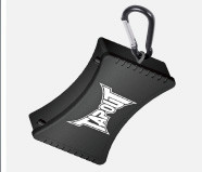 Tapout Mouthguard Case - #CS