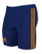 Adidas - Custom Sublimated Compression Shorts - aA308c-01