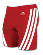 Adidas - Custom Sublimated Compression Shorts - aA308c-02