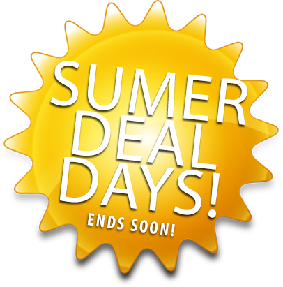 summer-deals-days-logo.png