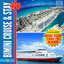 Bimini Ferry & Bimini Hilton Holiday Season Getaway