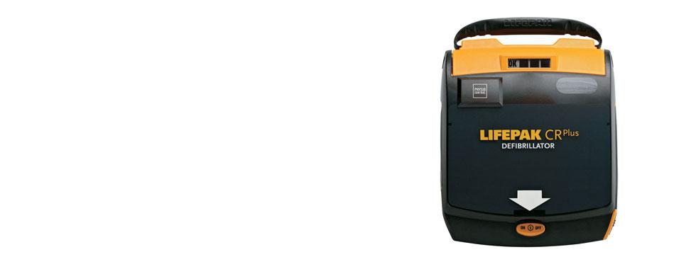 Defibrillator Supplies