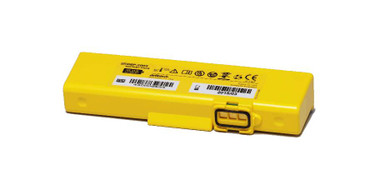 Defibtech Lifeline View 4-years battery (DCF-2003)