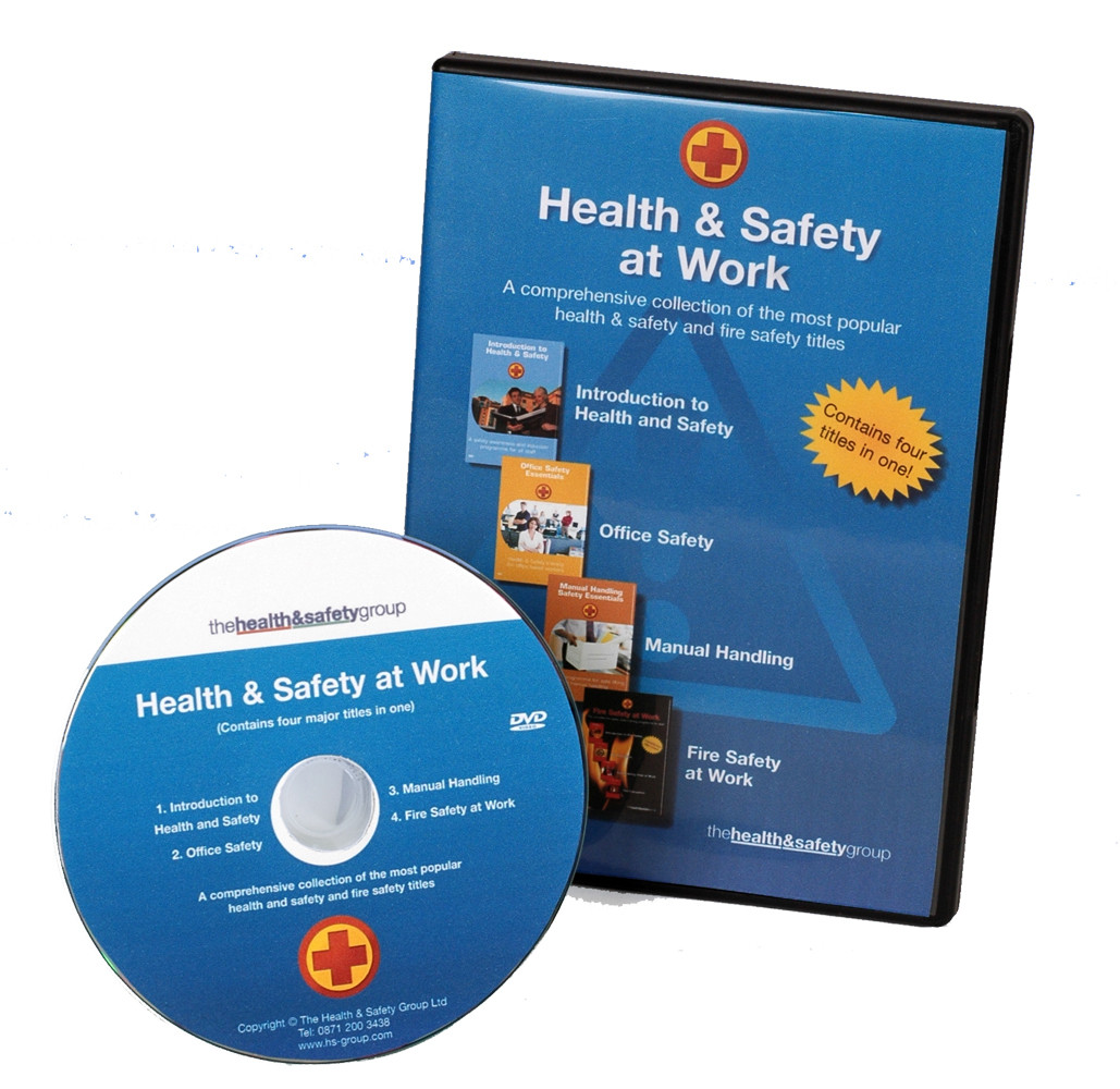health safety at work Members of the national safety council consulting services group travel across the country – and the world – to visit worksites and conduct safety audits they share with safety+health seven hazards they frequently spot, and offer advice on preventing them.