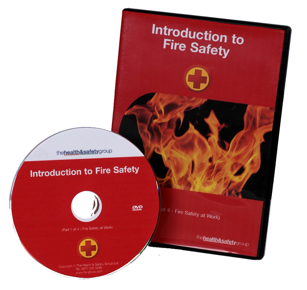 fire safety introduction Introduction the international aircraft materials fire test working group meets three times per year one meeting is held in atlantic city.