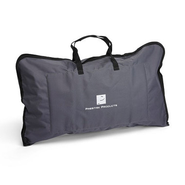 Prestan Manikin Carry Bag for Adult