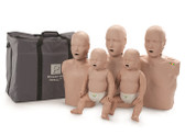 Prestan Professional Training Manikin Family