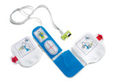 Zoll CPR-D-Padz incl. First Responder kit (8900-0800-01)