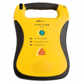 Defibtech Lifeline Semi Automatic AED