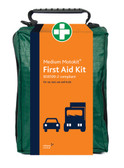 BS8599-2 Medium Motokit - Vehicle First Aid