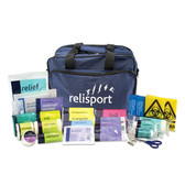 Relisport County FA.first aid kit