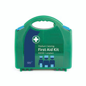 BS8599-1 Medium Catering First Aid Kit