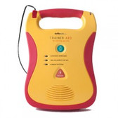 Defibtech Lifeline Training Unit (DCF-E350T)